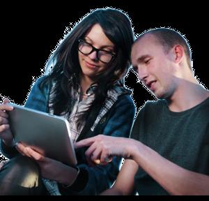 Opleidingen en workshops bij SecureApps