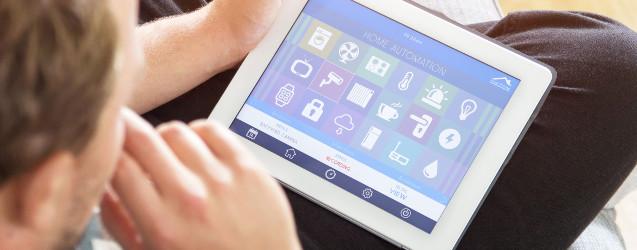 we doen steeds meer met onze smartphone en tablet